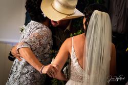 Part7_Idaho Wedding Engagement Photograp
