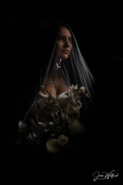 McCall Retreat_Idaho Wedding Photographe