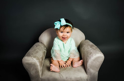 092919_MyKayla Garcia_Addalyn 6 Month_Idaho Family Kid Photographer (9 of 18)