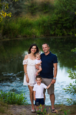 Jean Wolford Photography Family (14)