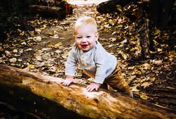 100619_Turpin Family + 9 Month_Idaho Family Kid Photographer (4 of 30)