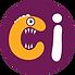 CI logo 2018.png