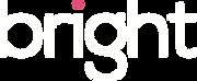 agency_logo-6b8cf15370aa1b746cfb9ce41b18