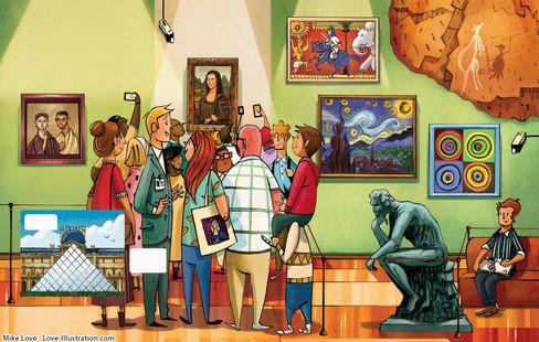 LTF Museums Mike Love Copyart 1.jpg