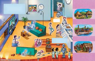 LTF Museums Mike Love Copyart 3.jpg