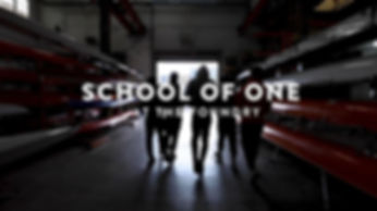 School of One Foundry Slide_edited.jpg