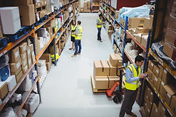 warehouse-worker-using-hand-scanner-ware