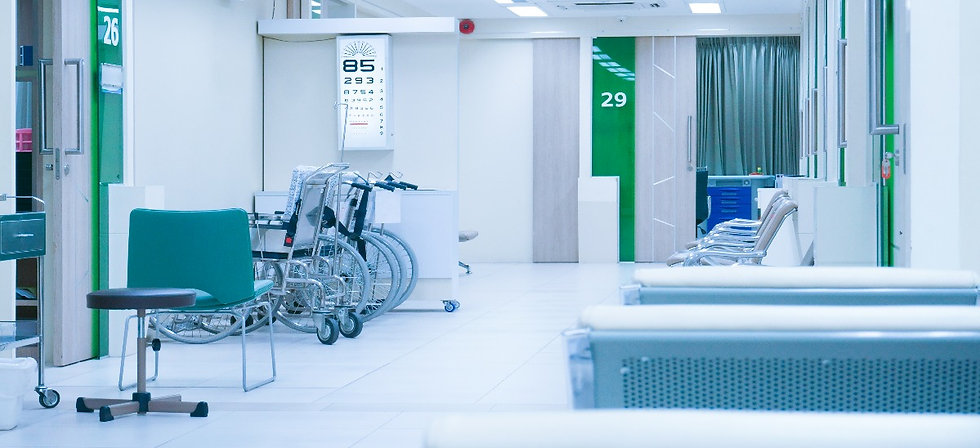 interior-hospital-consulting-room-with-m