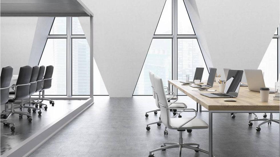 Advantages_Of_An_Open_Office_Floor_Plan_