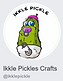 Ikkle Pickle Crafts.png