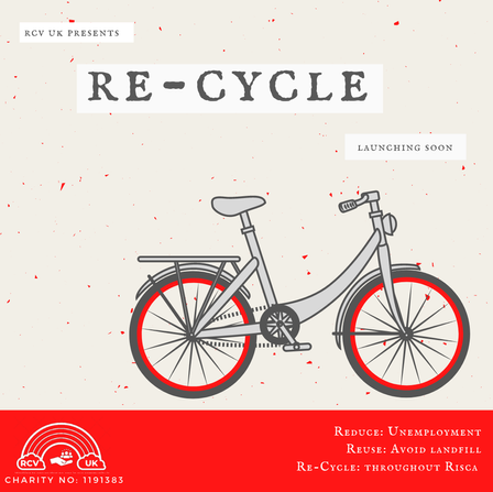 Re-Cycle Bike Project.png