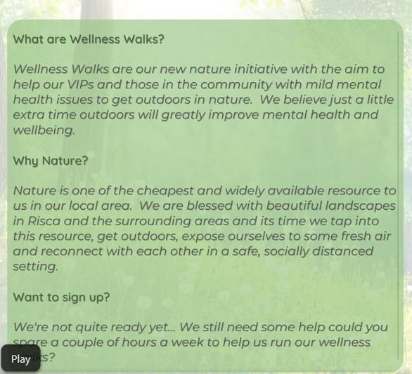 Wellness Walks 2.png