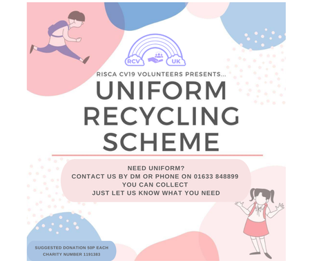 Uniform Recycle.png