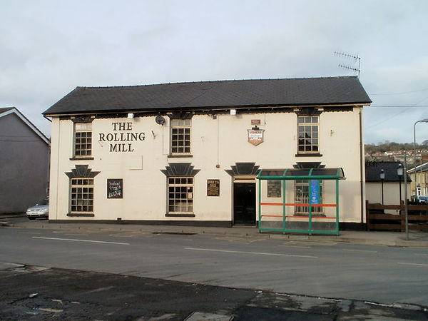 The Rolling Mill.jpg