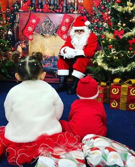 Santa Socially Distanced.jpg