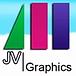 JV Graphics Logo.webp