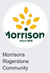 Morrison Rogerstone.png