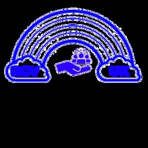 RCV UK - Risca CV19 Volunteers