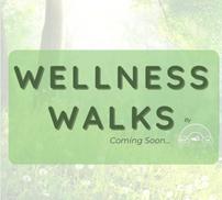 Wellness Walks.png