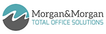 Morgan Office Solutions.png