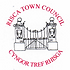 RTCC.png