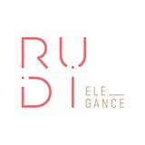 RUDI.png