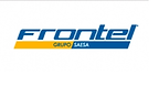 frontel.png