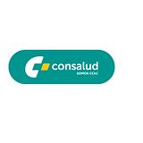 consalud.png