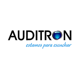auditron.png