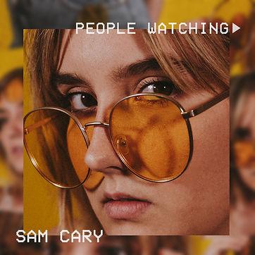 People Watching CoverV2.jpg