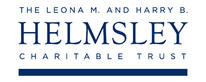 The Leona M. and Harry B. Helmsley Charitable Trust