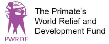 The Primate's World Relief and Development Fund