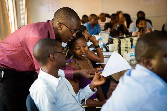educating_mentorship.jpg