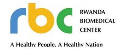 Rwanda Biomedical Center
