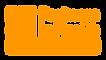 PIH - IMB logo@4x.png