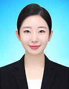 3기 _ 조윤주.jpg
