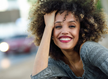 Our Favorite Tips & Tricks for Hair Growth