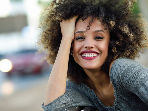 Age Gracefully with XEOMIN® ($120 Savings) by Chuback Medical Group