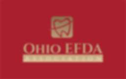 Ohio EFDA-gold on red.png