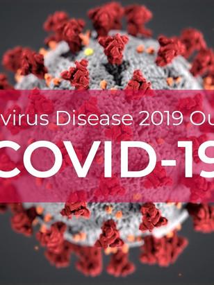 COVID-19 Resources for EFDAs