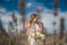 Cristina e Marco Matrimonio Wedding in S