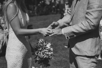 Siena wedding Photographer.jpg