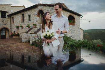 Wedding in Vescine-1.jpg