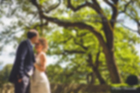 Fotografo Matrimonio Siena, Tuscany wedding photographer, fotografo di matrimonio, fotografo matrimonio san galgano, abbey, wedding photographer, tuscany, firenze, wedding, bride, groom, sposi, agriturismo san galgano, chiusdino, eremo montesiepi