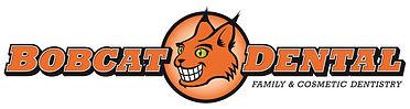 bobcat dental logo.jpg