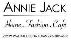 Annie Jack label 2.jpeg