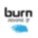 burn_prosper.png