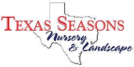 TexasSeasonsLogo.jpg