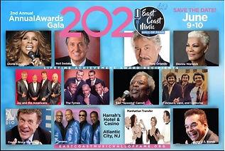 East Coast Music Hall Of Fame pic.jpg