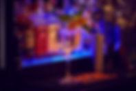 Jeremys bar 22_6_183476.jpg